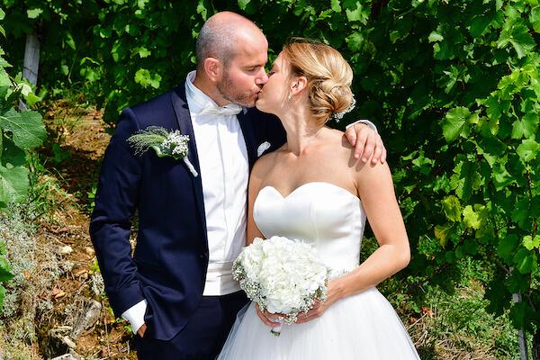 Fotograf-Hochzeit-Bozen-Meran-Südtirol-Hochzeitsfotograf