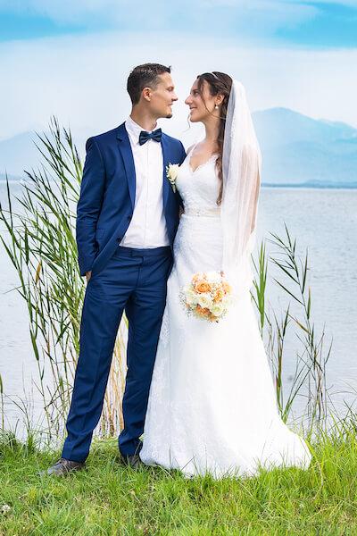 Fotograf-Hochzeit-Chiemsee-Prien-Uebersee-Seebruck-Gstadt