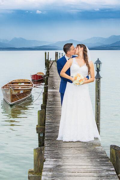 Fotograf-Hochzeit-Hochzeitsfotograf-Chiemsee