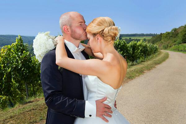 Fotograf-Hochzeit-Hochzeitsfotograf-Rosenheim-Bernau-Aschau-Prien-Reit-im-Winkl-