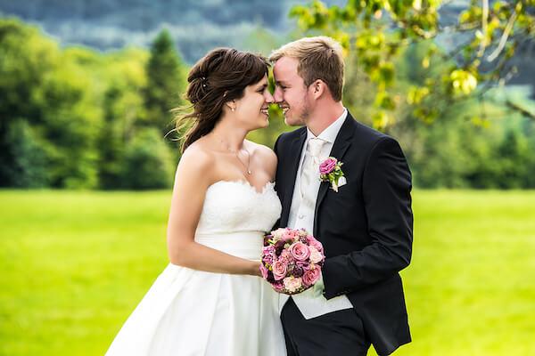 Fotograf-Hochzeit-Irschenberg-Wilparting