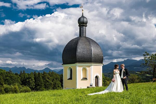 Fotograf-Hochzeit-Irschenberg-Wilparting-Samerberg-Bernau-Rosenheim-Aschau