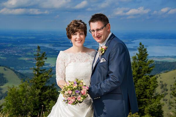 Fotograf-Hochzeit-Kampenwand-Aschau-Chiemgau