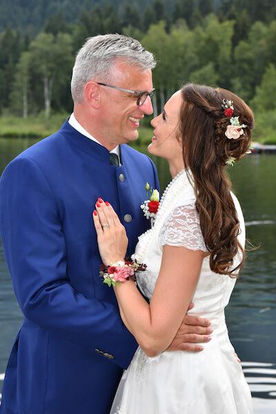 Fotograf-Hochzeit-Kitzbühel-Schwarzsee
