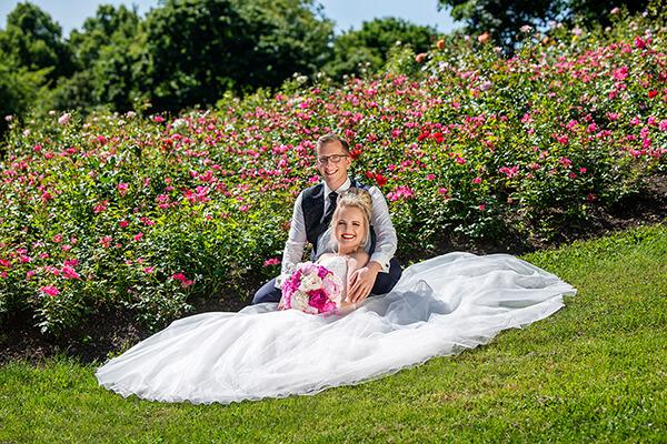 Fotograf-Hochzeit-München-Chiemgau