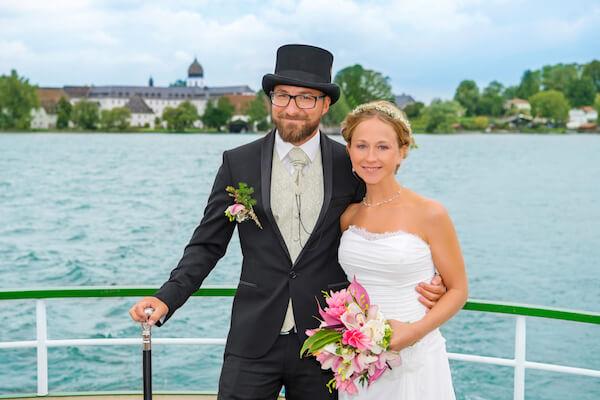 Fotograf-Hochzeit-München-Rosenheim-Prien-Salzburg