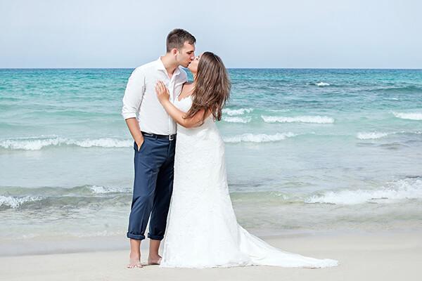 Fotograf-Hochzeit-Mallorca-Shooting