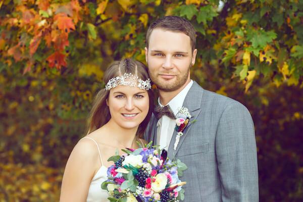 Fotograf-Hochzeit-Nussdorf-Inn-Wasserburg-Rosenheim