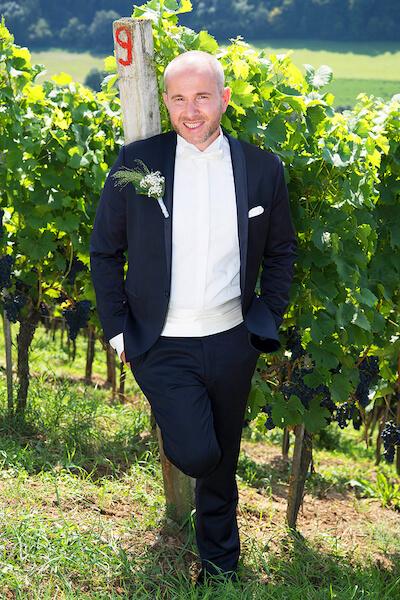 Fotograf-Hochzeit-Oliver-Thier-Rosenheim-Prien-Aschau-Chiemsee