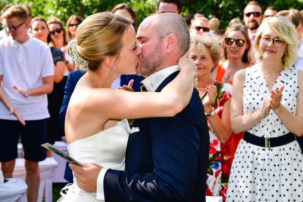 Fotograf-Hochzeit-Prien-Chiemsee-2