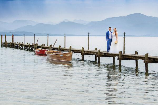 Fotograf-Hochzeit-Prien-Chiemsee-Bernau-Gstadt-Uebersee-Fraueninsel-Herrenschiemsee