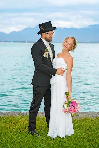 Fotograf-Hochzeit-Prien-Rosenheim-Bernau