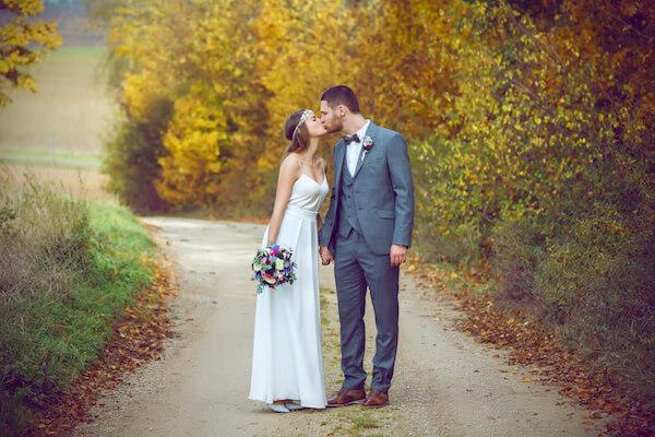 Fotograf-Hochzeit-Prien-am-Chiemsee-Aschau-Übersee