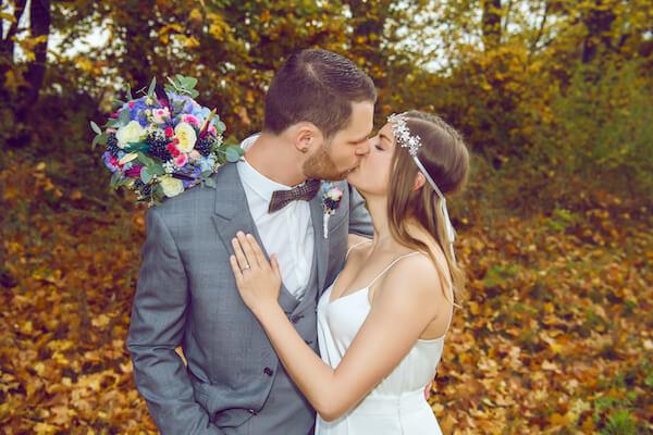 Fotograf-Hochzeit-Raubling-Rosenheim-Prien
