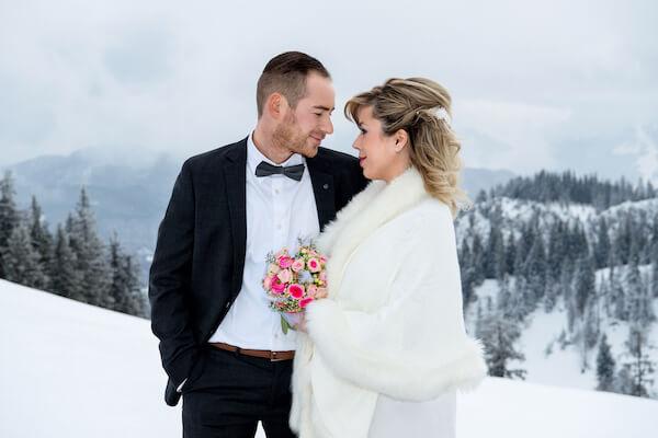 Fotograf-Hochzeit-Rosenheim-Aschau-Kampenwand