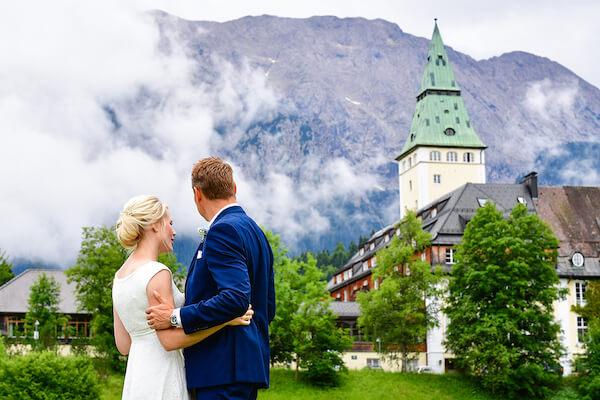 Fotograf-Hochzeit-Rosenheim-Chiemsee-Garmisch-Partenkirchen-Schloss-Ellmau