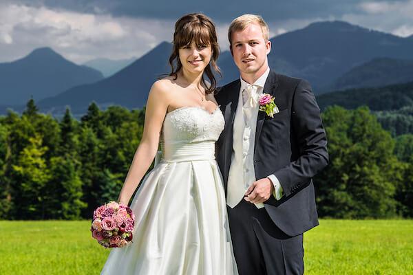 Fotograf-Hochzeit-Rosenheim-Prien-Chiemsee-Chiemgau-Muenchen-Salzburg