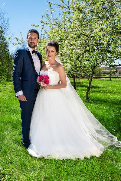 Fotograf-Hochzeit-Rosenheim-Prien-am-Chiemsee