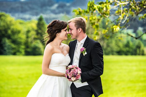 Fotograf-Hochzeit-Rosenheim-Prien-am-Chiemsee-Samerberg-Irschenberg-Wilparting