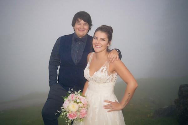 Fotograf-Hochzeit-Schleching