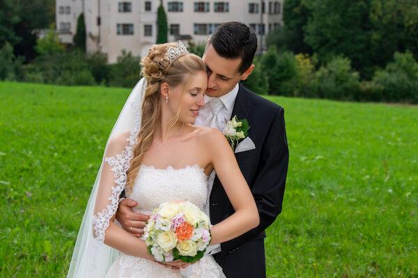 Fotograf-Hochzeit-Schloss-Amerang