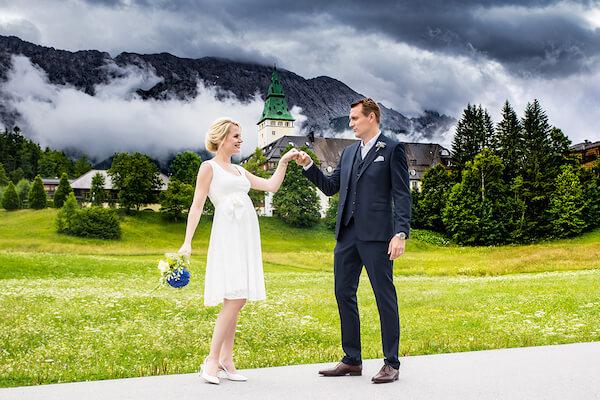 Fotograf-Hochzeit-Schloss-Elmau-Garmisch-Partenkirchen-Zugspitze-Grainau