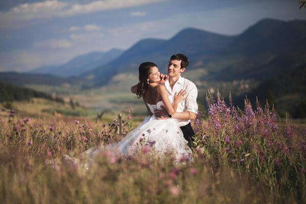 Fotograf-Hochzeit-Shooting-Chiemgau-Chiemsee-Rosenheim-Prien-Kopie