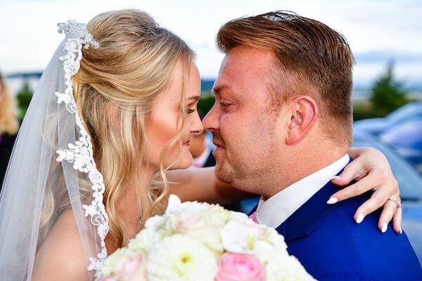 Fotograf-Hochzeit-Shooting-Rosenheim-Bad-Aibling