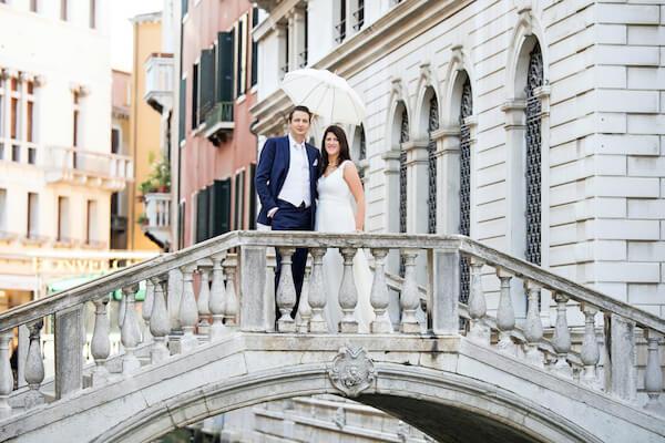 Fotograf-Hochzeit-Venedig-Fotoshooting