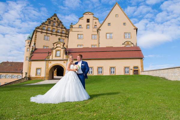 Fotograf-Hochzeit-Wedding-Prien-am-Chiemsee