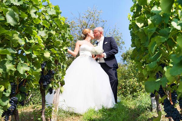 Fotograf-Hochzeit-Weingut-Prien-am-Chiemsee-Rosenheim