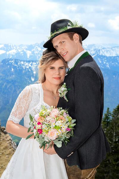 Fotograf-Hochzeit-Wendelstein-Brannenburg-1