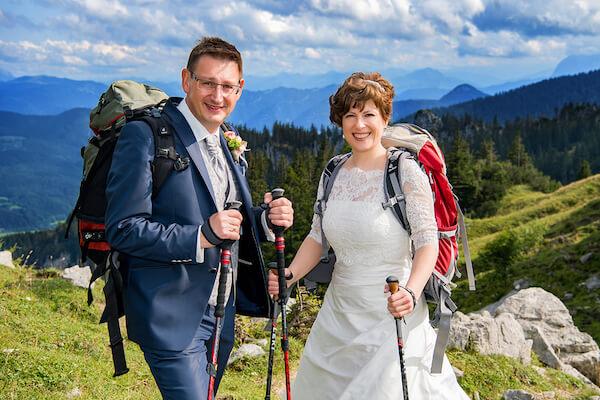Fotograf-Hochzeitsfotograf-Aschau-Chiemgau-Prien-Chiemsee-Bernau-Rosenheim