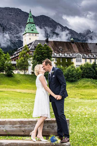 Fotograf-Hochzeitsfotograf-Elmau-Grainau-Garmisch-Partenkirchen-Zugspitze