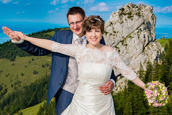 Fotograf-Hochzeitsfotograf-Kampenwand-Aschau