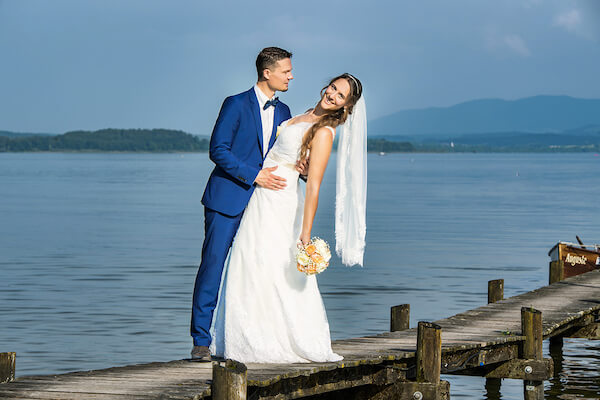 Fotograf-Hochzeitsfotograf-Prien-am-Chiemsee