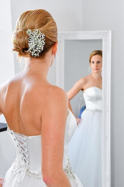 Fotograf-Hochzeitsfotograf-Rosenheim-Prien-am-Chiemsee