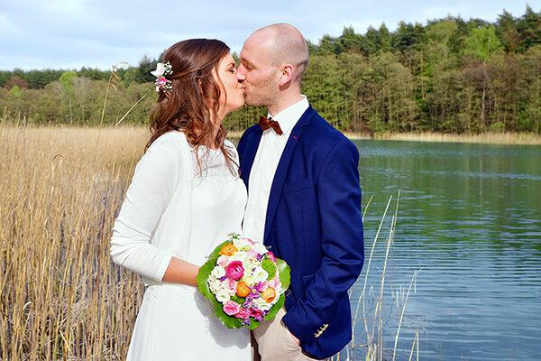 Fotograf-Hochzeitsfotograf-Rosenheim