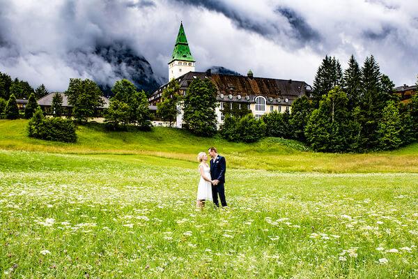 Fotograf-Hochzeitsfotograf-Zugspitze-Garmisch-Partenkirchen-Ellmau