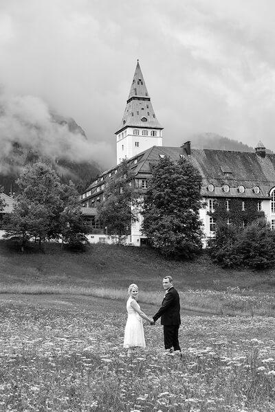 Fotograf-Hochzeitsfotograf-Zugspitze-Grainau-Garmisch-Eibsee