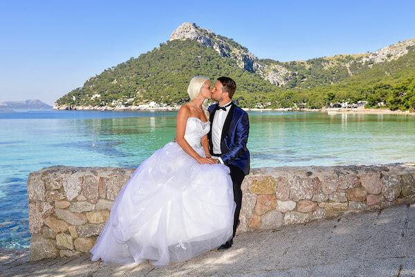 Fotograf-Ibiza-Hochzeit-After-Wedding-Shooting