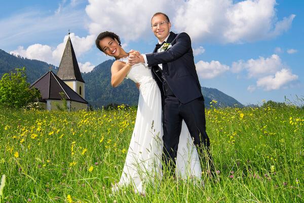 Fotograf-Inzell-Bergen-Ruhpolding-Hochzeit