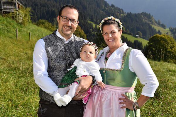 Fotograf-Kitzbühel
