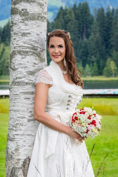 Fotograf-Kufstein-Hochzeit-Kitzbühel-Schwarzsee
