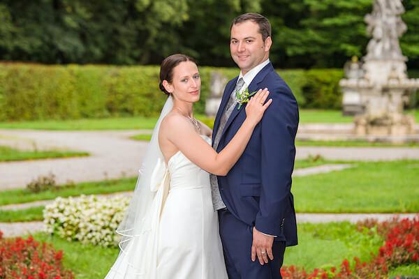 Fotograf-München-Hochzeit-Chiemsee-Fotoshooting