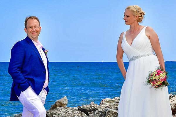 Fotograf-München-Mallorca-Hochzeit