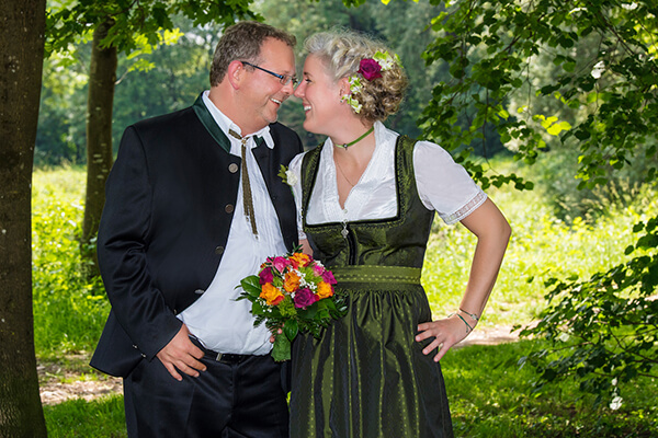 Fotograf-München-Rosenheim-Salzburg-Hochzeit-Fotoshooting