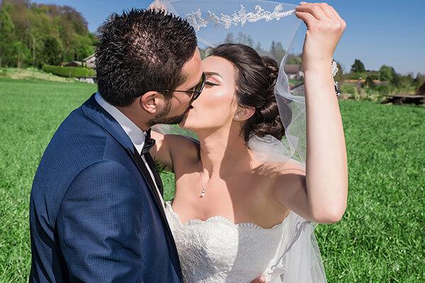 Fotograf-München-Salzburg-Hochzeit-Heiraten