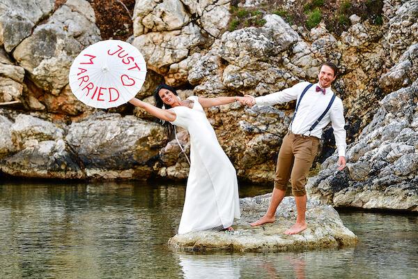 Fotograf-Mallorca-Hochzeiten-Hochzeitsfotograf