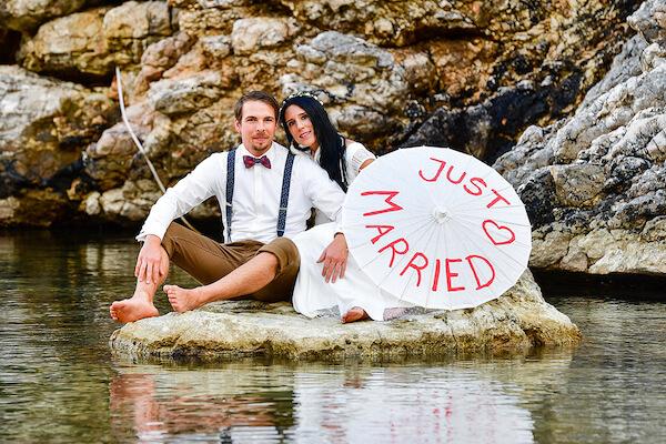 Fotograf-Mallorca-Shooting-After-Wedding